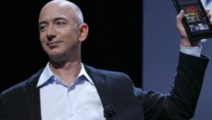 Jeff Bezos Desktop Images