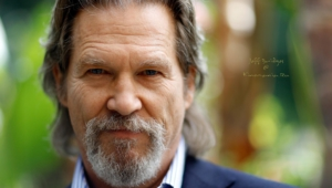 Jeff Bridges Pictures