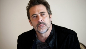 Jeffrey Dean Morgan Wallpapers