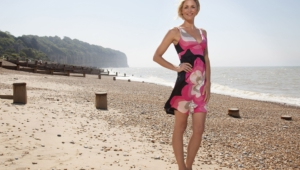 Jenni Falconer Computer Backgrounds
