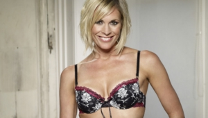 Jenni Falconer Computer Wallpaper