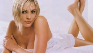 Jenni Falconer Desktop Images