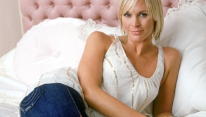 Jenni Falconer Hd Desktop
