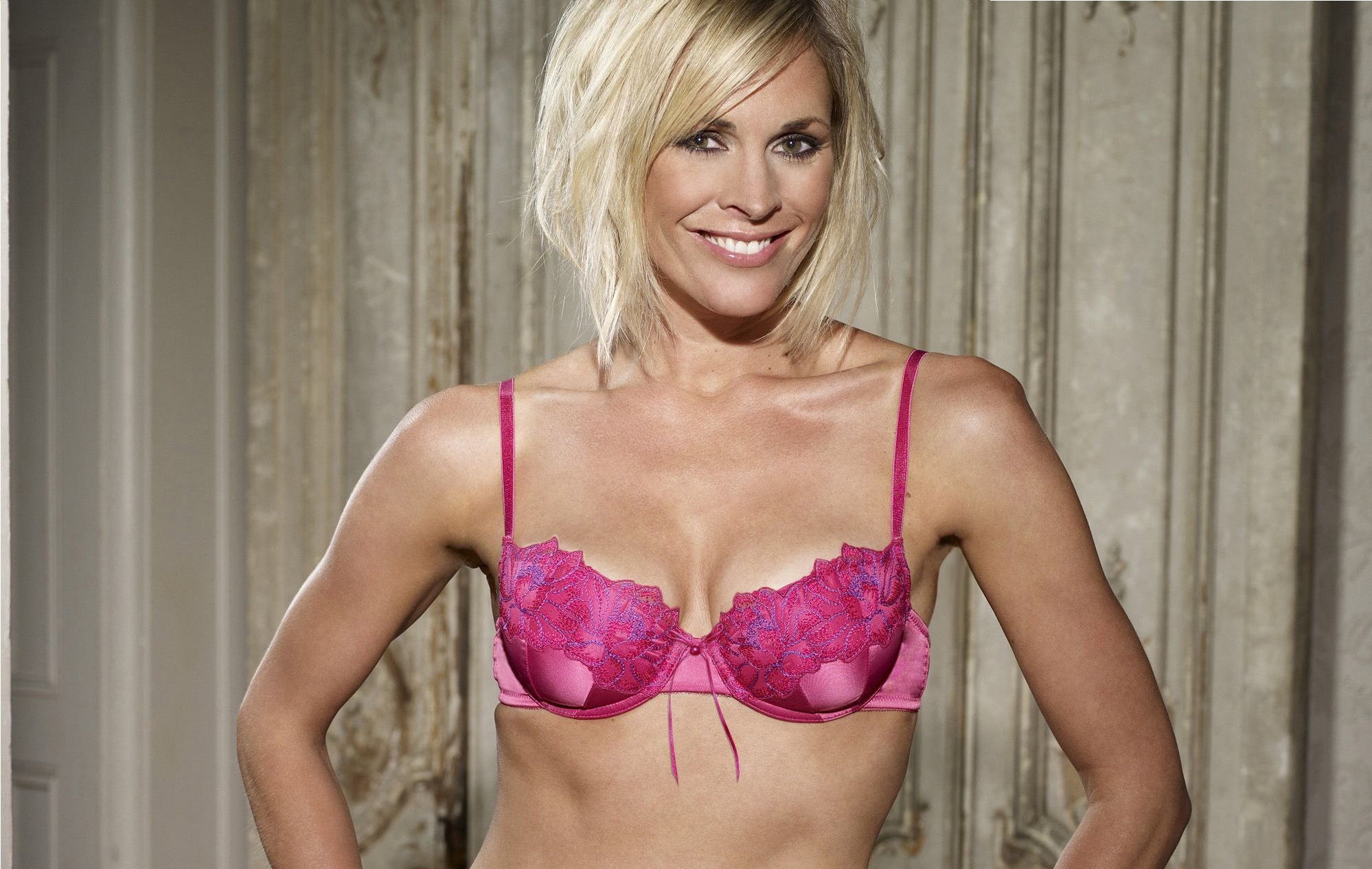 Jenni Falconer High Definition Wallpapers