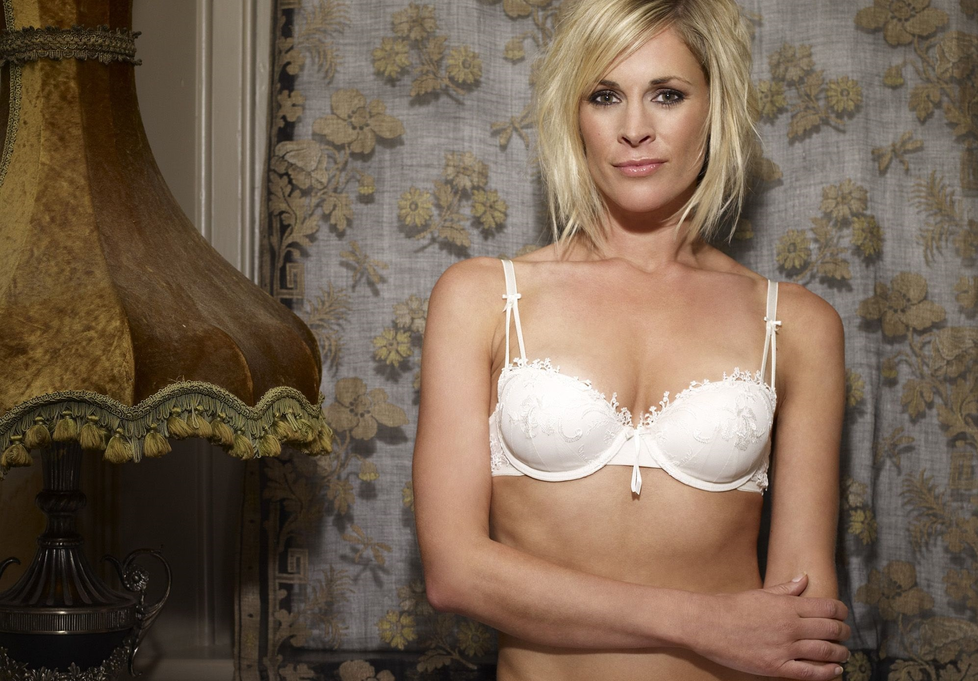 Jenni Falconer High Quality Wallpapers
