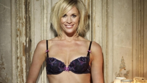 Jenni Falconer Images