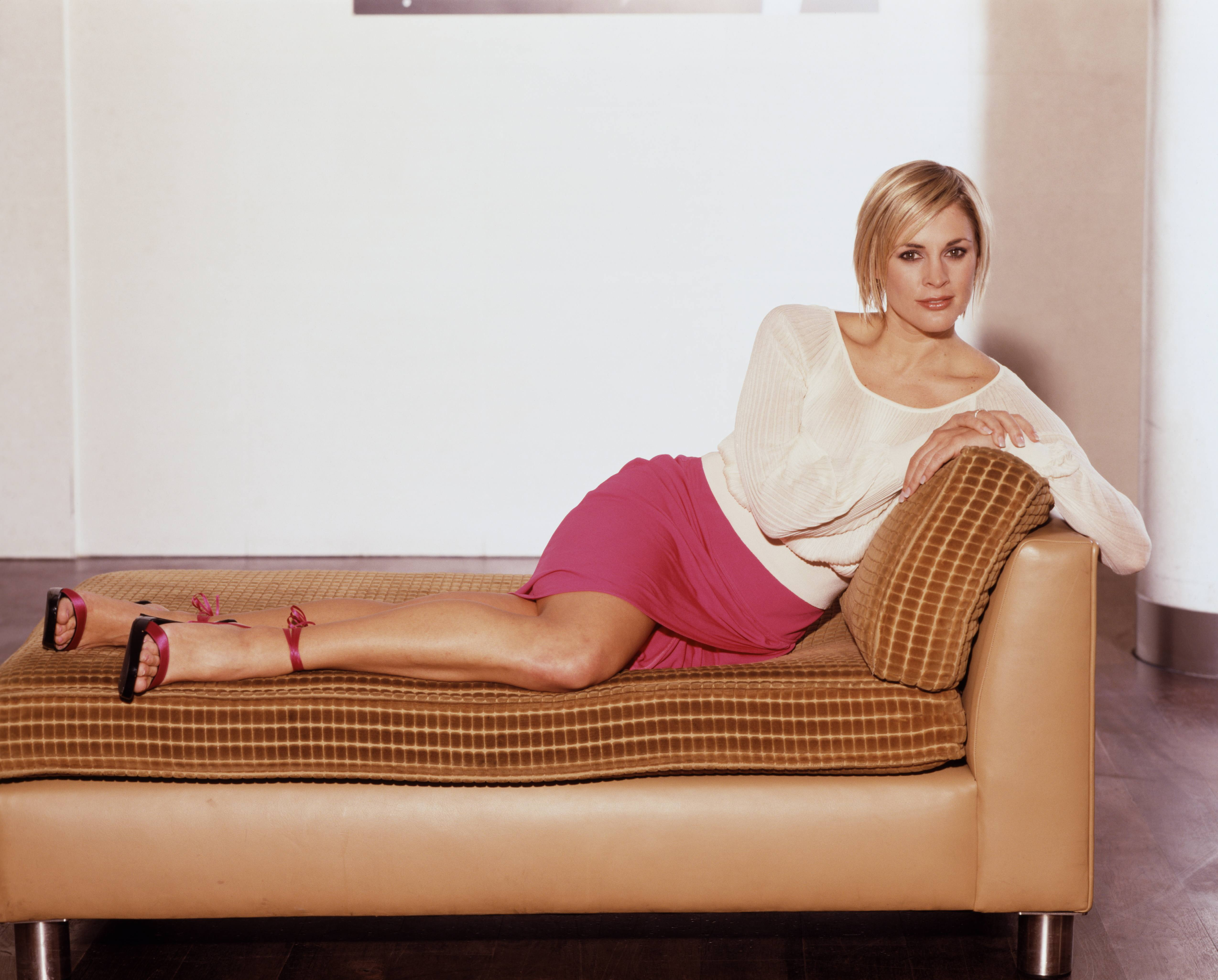 Jenni Falconer Wallpaper For Computer