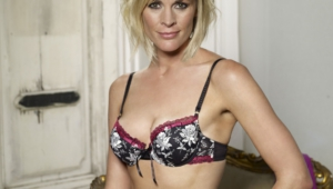 Jenni Falconer Widescreen