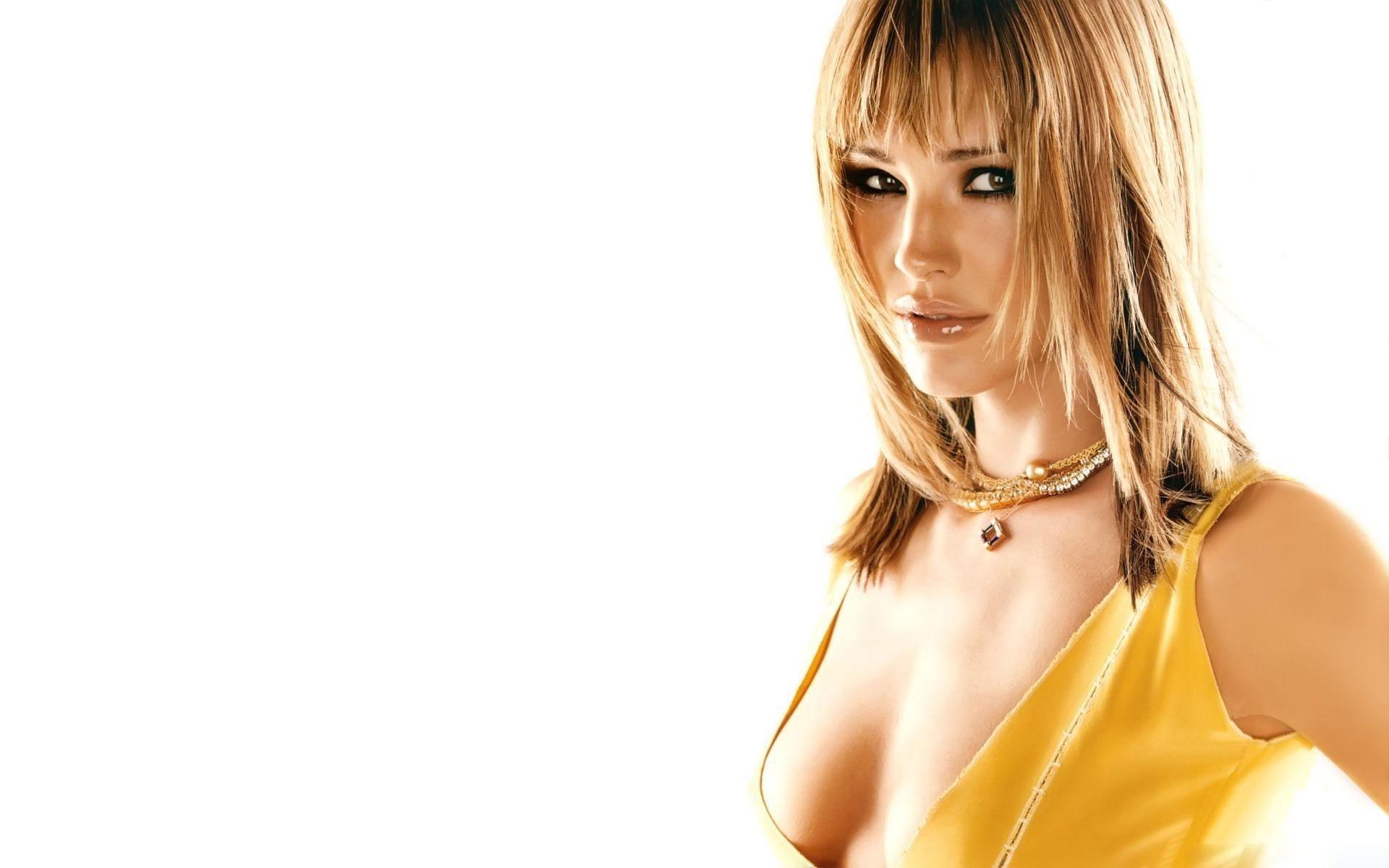 Jennifer Garner Widescreen