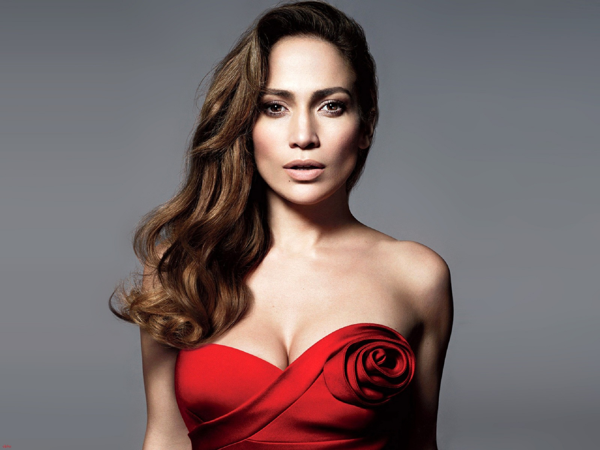 Jennifer Lopez Desktop