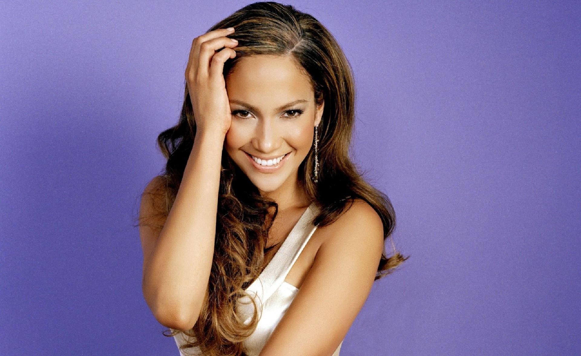 Jennifer Lopez Wallpapers Hd