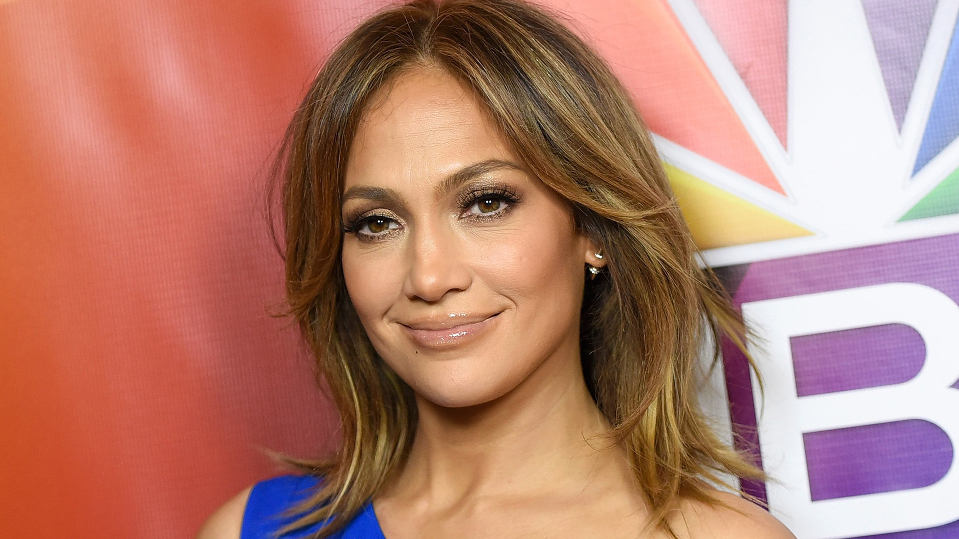 Jennifer Lopez Full Hd