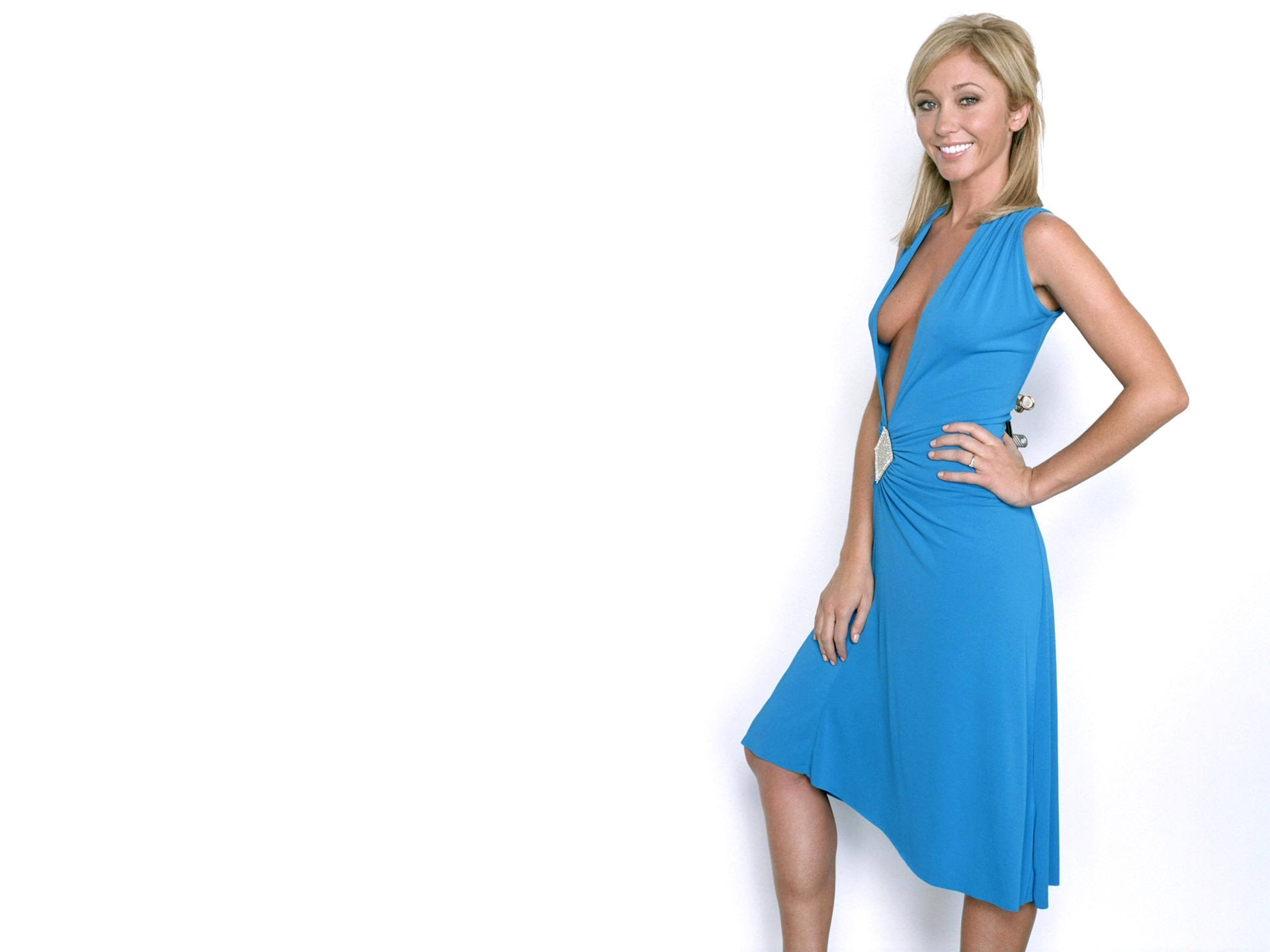 Jenny Frost Images