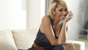 Jenny Frost Wallpapers