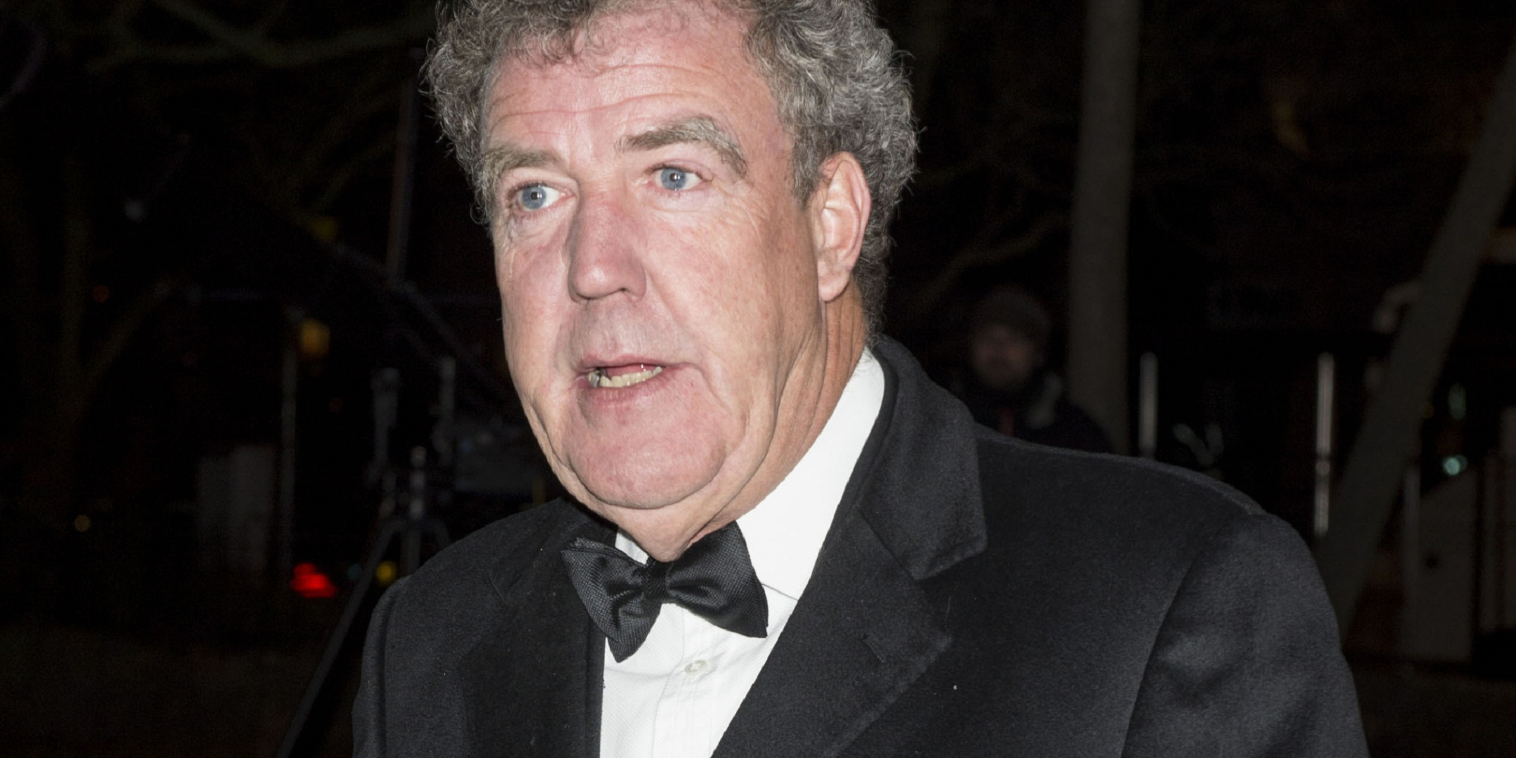 Jeremy Clarkson Computer Backgrounds