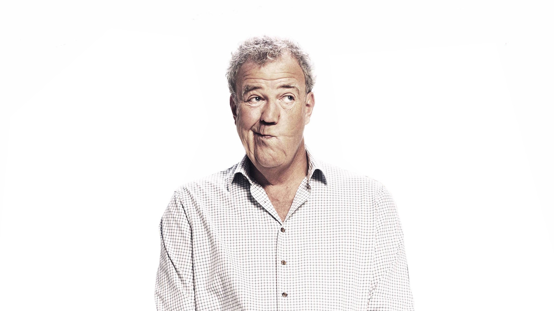 Jeremy Clarkson High Definition Wallpapers