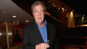 Jeremy Clarkson Photos