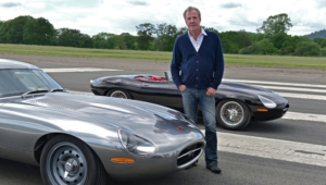 Jeremy Clarkson Wallpaper For Laptop