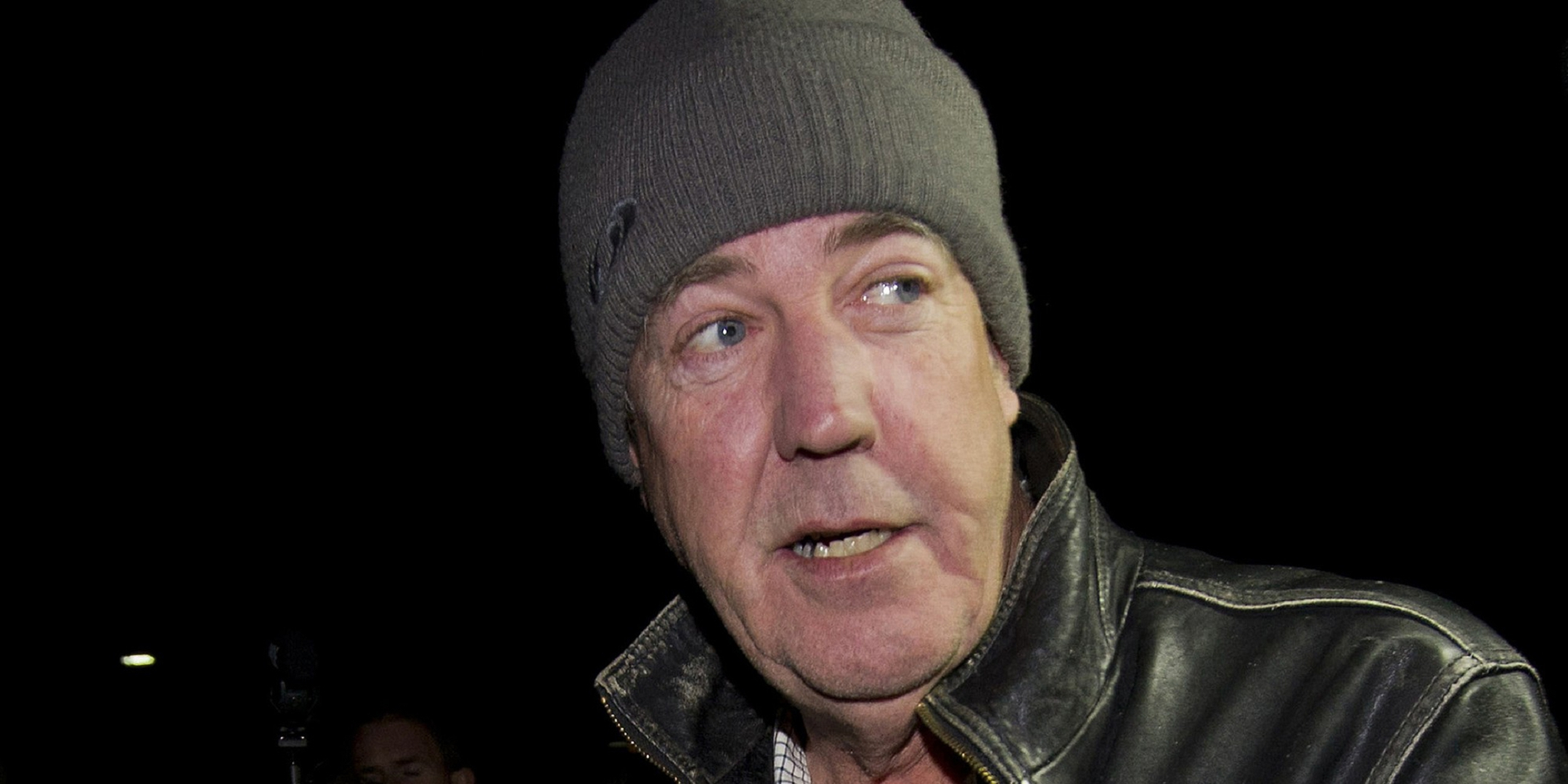 Jeremy Clarkson Wallpapers Hq