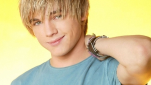 Jesse Mccartney High Definition Wallpapers