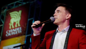 Jesse Mccartney Wallpapers