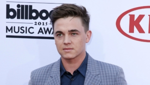 Jesse Mccartney Widescreen