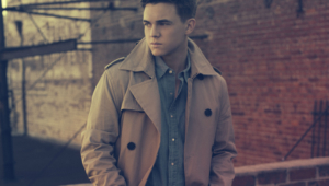 Jesse Mccartney For Desktop