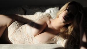 Jessica Davies Images