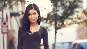 Jhene Aiko Pictures