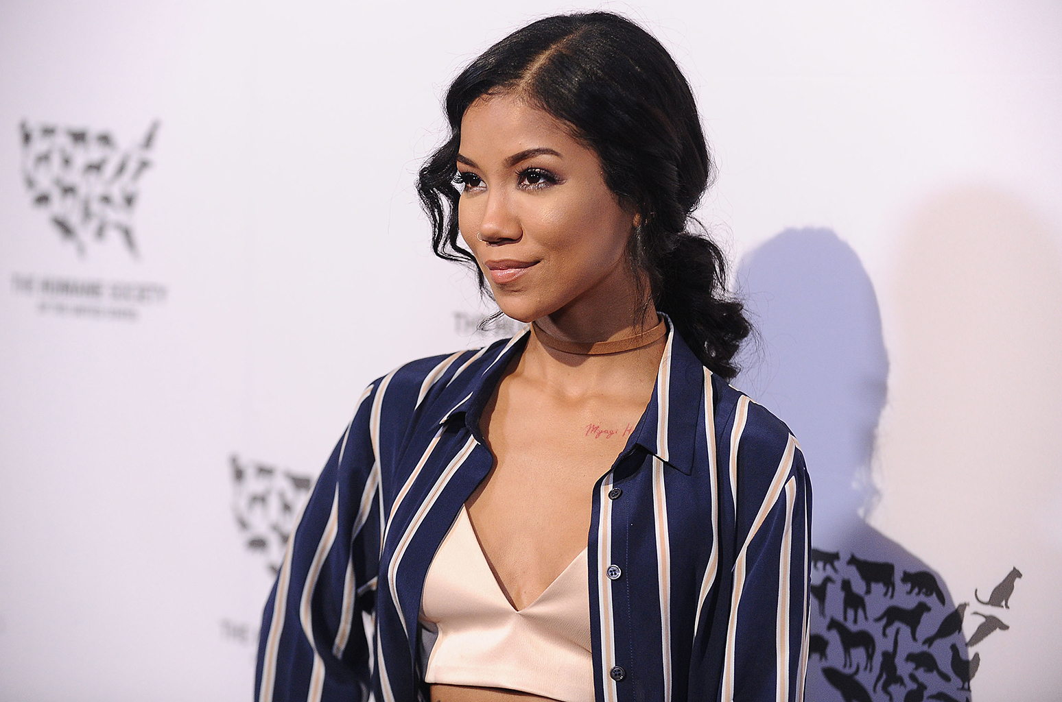 Jhene Aiko Wallpapers Hd