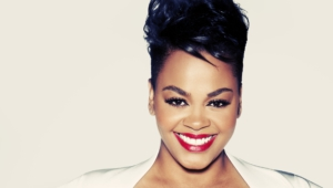 Jill Scott Computer Wallpaper