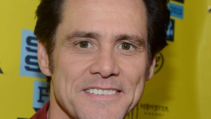 Jim Carrey High Definition Wallpapers