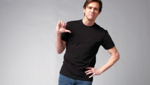 Jim Carrey High Quality Wallpapers