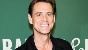 Jim Carrey Wallpapers Hq