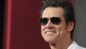 Jim Carrey Wallpapers And Backgrounds