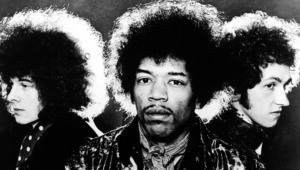 Jimi Hendrix Hd Wallpaper