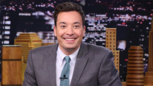 Jimmy Fallon High Quality Wallpapers