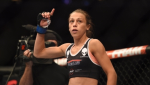 Joanna Jedrzejczyk Computer Backgrounds