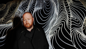 Johann Johannsson Computer Wallpaper