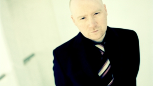 Johann Johannsson High Quality Wallpapers