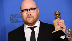 Johann Johannsson Wallpaper