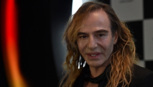 John Galliano Hd Background