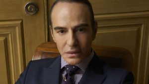 John Galliano Wallpaper