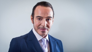 John Galliano Wallpapers