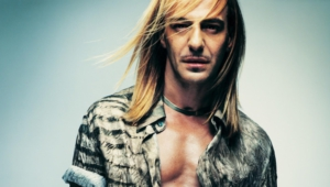 John Galliano For Desktop