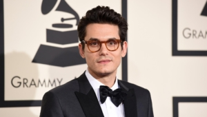 John Mayer Full Hd