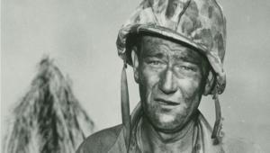 John Wayne High Quality Wallpapers
