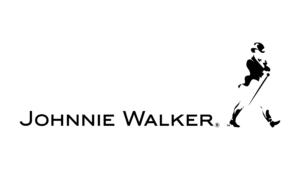 Johnnie Walker Computer Wallpaper