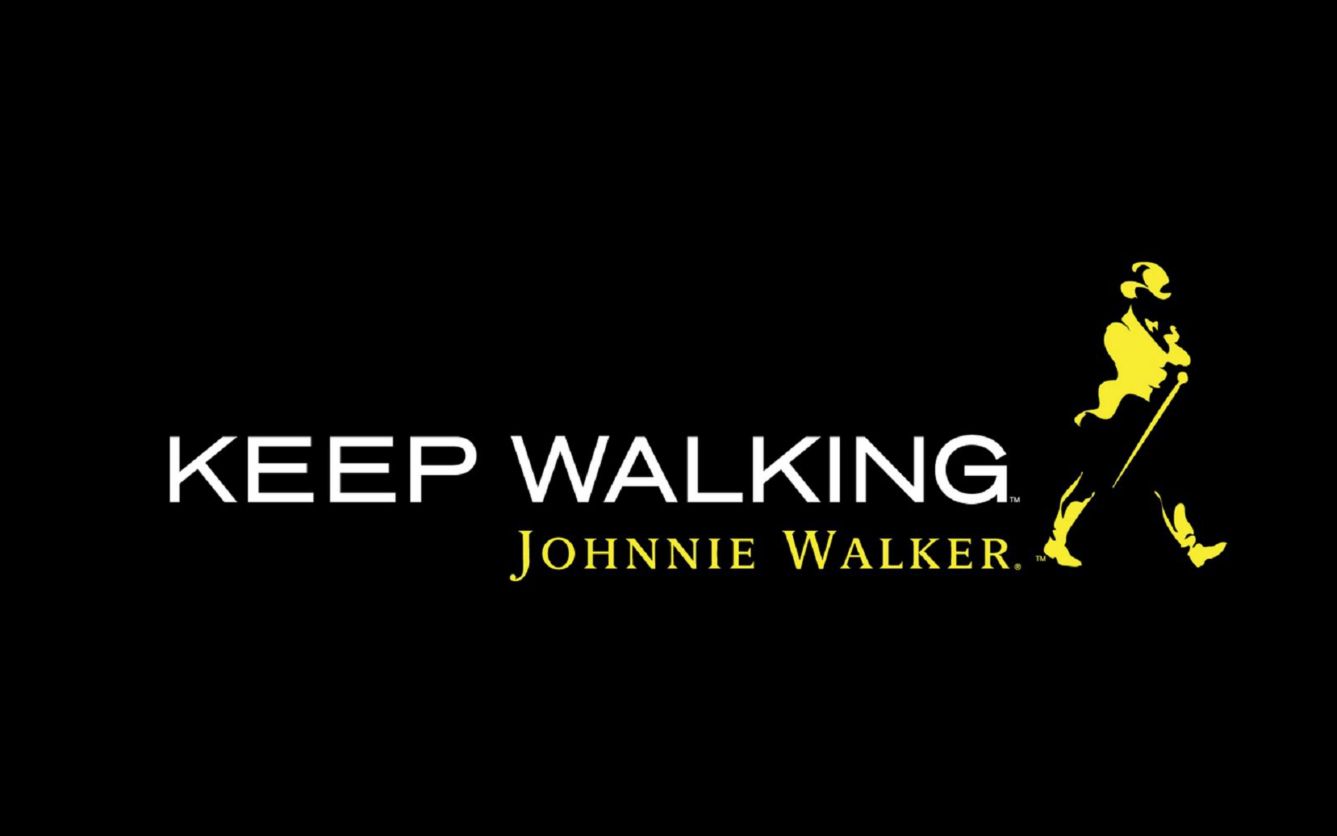 Johnnie Walker Hd Wallpaper