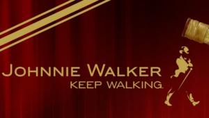 Johnnie Walker High Definition Wallpapers
